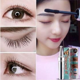 Mascara 3D Thái Lan - Mascara 3D Thái Lan