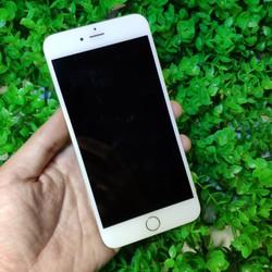 Màn hình iphone 6 plus hỏng lấy phản quang, khung sắt bảo vệ , cáp nút home iphone
