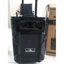 Loa kéo Karaoke KIOMIC K108 - Loa KIOMIC K108