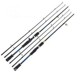 Cần câu lure - Cần câu lure - Cần câu lure máy đứng shimano 2 ngọn đủ size