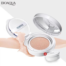 Phấn nước BB Cream Air Cushion Bioaqua - PNBBC