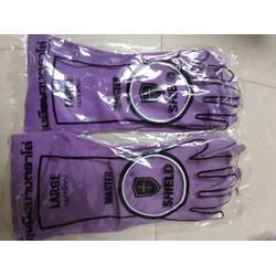 găng tay cao su Thái Lan