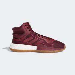 Giày bóng rổ Giày bóng rổ chính hãng Adidas Marquee Boost
