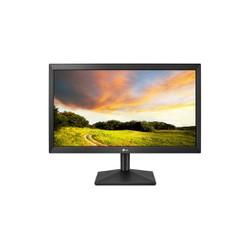 Màn hình LCD 19.5 inches 20MK400H-B - LED Có HDMI. Full Box. Mới. Vi Tính Quốc Duy
