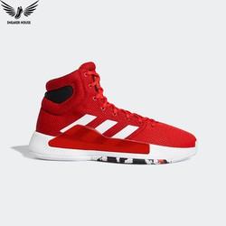 Giày bóng rổ Giày bóng rổ chính hãng Adidas PRO BOUNCE MADNESS 2019 BB9237