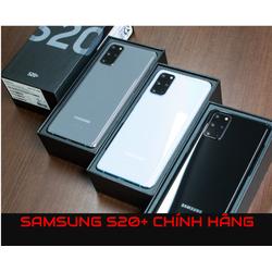 Samsung Galaxy S20 Plus / S20 Plus 5G Fullbox Chính...