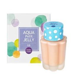 Kem nền dạng thạch Holika Holika Aqua Petit Jelly BB Cream Hàn Quốc 40ml