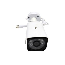 Bộ Camera giám sát KIT AHD Full HD 1080P - Trọn bộ 4 mắt 1080P  Đầu ghi  HDD250G - Full phụ kiện Để khách tự lắp [ĐƯỢC KIỂM HÀNG]
