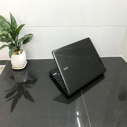 Laptop NEC LS150 - i5 3210M - HDMi - 15.6 inch