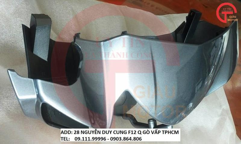 FR9F35nF2cx3fBsyVp5n_simg_d0daf0_800x1200_max.jpg