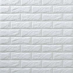 [K.Mãi 1 đơn giới hạn nhiều nhất 10sp] Sốp dán tường 3d chuẩn bền đẹp sang trọng