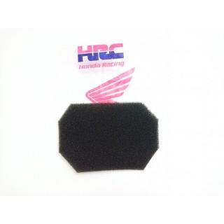 lọc gió xe wave nhỏ độ HRC - 5582 thumbnail