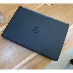 Dell-7250 i5 5300U