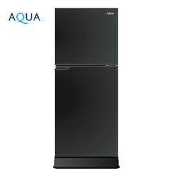 Tủ Lạnh AQUA 143 Lít AQR-T150FA-BS