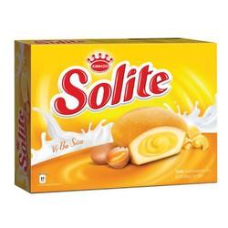 Bánh Solite 276g
