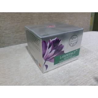 Kem dưỡng trắng da toàn thân LAWRENCE - 09087 thumbnail