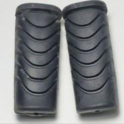 cao su để chân xe máy WAVE 100,Dream, sirius hàng L1 vn sx chất lượng cao