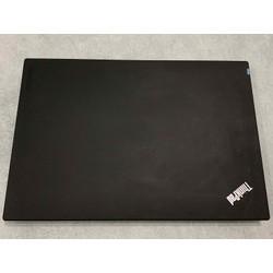 Lenovo T480 _ I5 7200U _ 8G _ SSD 500G _ 14 inches_ New 98
