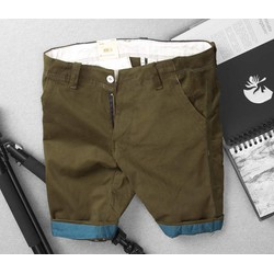 quần shorts kaki nam giá sỉ đủ sezi đủ màu
