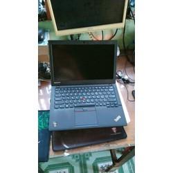 #Laptop #Lenovo #Thinkpad #X250 #Core_I5đẳng cấp doanh nhân