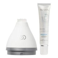 Kem chăm sóc da quanh vùng mắt Nuskin ageLOC LumiSpa IdealEyes Activating Eye Cream