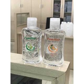 Gel rửa tay khô Familiar 80ml500ml5l - 02m1UDKmPSp03Xn2xvsdS3 2
