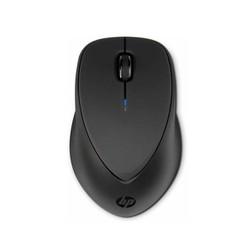 [GIAO 3H HCM] Chuột không dây bluetooth HP X4000b chính hãng