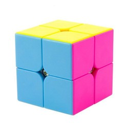 Đồ Chơi Rubik 2x2x2  Shop Có Rubik 2x2, 3x3, 4x4, 5x5, 6x6, Biến Thể, Snake, Tam Giác