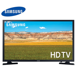 Smart Tivi Led Samsung 32 Inch UA32T4500