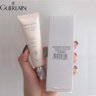 Kem Lót Guerlain Blanc De Perle White P.E.A.R.L Smoothing UV Base SPF30 PA+++ TESTER FULL SIZE - Guerlain Blanc De Perle White thumbnail