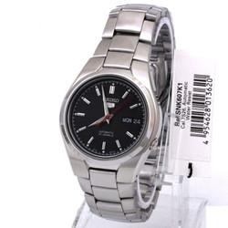 Đồng hồ SEIKO SNK607K1