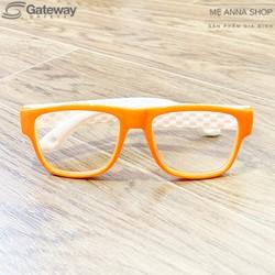 Mắt kính thời trang trẻ em Gateway Safety cho trẻ trên 15 kg