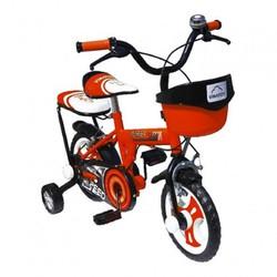 xe đạp trẻ em 14 inch