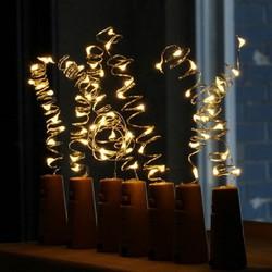 Đèn led trang trí nhà cửa - trang trí quán cafe - đèn led trang trí