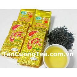[FREESHIP] Trà Thái Nguyên Tân Cương  Nõn Tôm 1 kg - 2 gói 500g