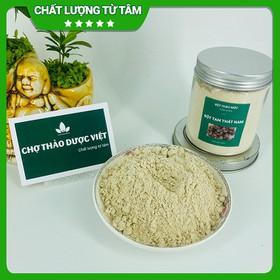 Bột Tam Thất Nam 1kg - TM3110
