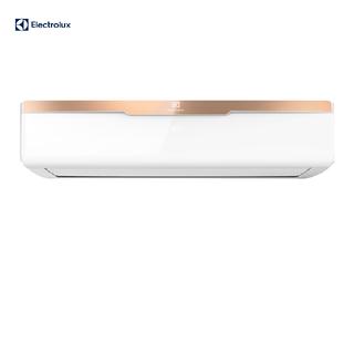 Máy Lạnh ELECTROLUX 1.5 HP ESM12CRO-A5
