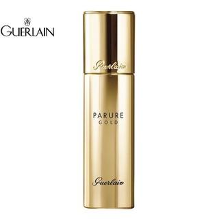 KEM NỀN GUERLAIN PARURE GOLD RADIANCE LIMITIDE EDITION - 3346470430327 thumbnail