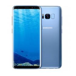 Điện Thoại Samsung galaxy S8 1sim Bản Nhật