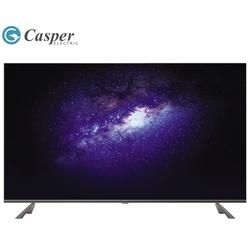 Smart Tivi Led ASTER series Casper 65 Inch 65UG6000