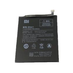 Pin điện thoại Xiaomi Redmi Note 4 BN41