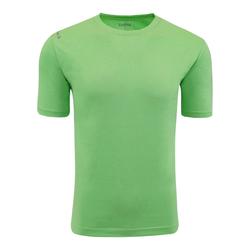 Áo thun thể thao nam Reebok Endurance T Shirt chất liệu siêu nhẹ thoáng mát thấm hút tốt