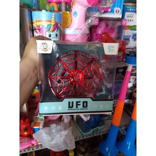 máy bay cảm biến UFO - 2690019 thumbnail