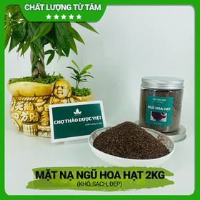 Ngũ Hoa Hạt 2kg - TM3620