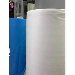 Vải không dệt-Nguyên liệu may khẩu trang