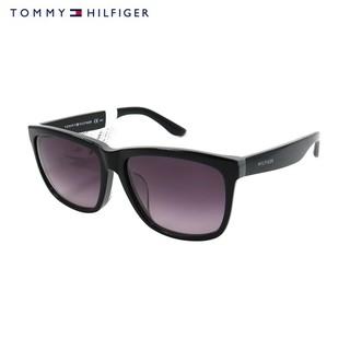 Kính mát chính hãng TOMMY HILFIGER TH1252FS 1ITHD - TH1252FS 1ITHD thumbnail