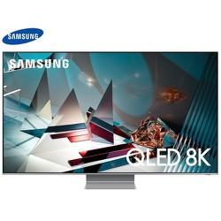 Smart Tivi QLED 8K Samsung 55 Inch QA55Q800T