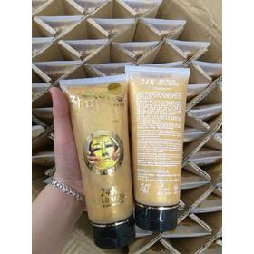 Mặt nạ Vàng 24k Gold mask L-Glutathione Hàn Quốc - bbx0030