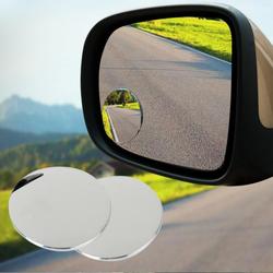 Bộ 2 gương chiếu hậu ô tô cầu lồi - Phụ Kiện Oto, Xe Máy - Chăm Sóc Xe Hơi 206017-2