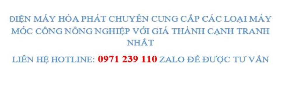 Linh Hòa Phát